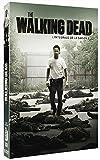 The Walking Dead-L'intégrale de la Saison 6
