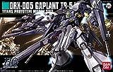 HGUC 1/144 ORX-005 ギャプランTR-5 [フライルー] (ADVANCE OF Z ティターンズの旗のもとに)