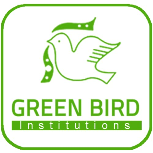 Green Bird Institutions