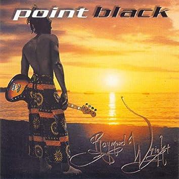 Point Black