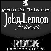 Best across the universe lennon Reviews