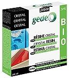 Pebeo Bio-Resina, 16 x 16 x 4 cm