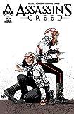 Assassin's Creed #6 (English Edition)