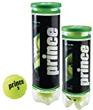 Prince Unisex NX Tour Pro-Extra Duty tenis, amarillo