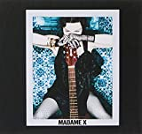 Madame X: Deluxe (2CD Set)