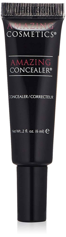 good concealer for beginners