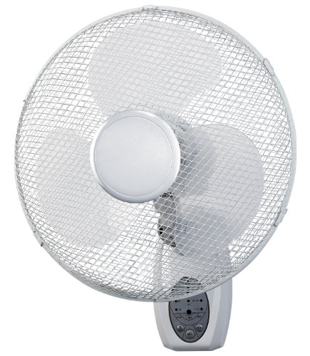 Hurrican Wand Ventilator / BLT Wand Ventilator