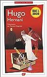 Hernani - Bac L