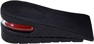 : talonnette Accessoires chaussures et entretien