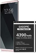 LG V20 Battery, [Upgraded] 4390mAh BL-44E1F High Capacity...