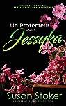 Un Protecteur pour Jessyka par Stoker