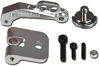 tarot fpv display mounting bracket