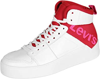 Levi's ® Mullet BSK S Chaussures