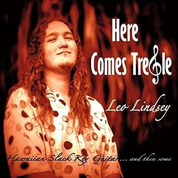 Here Comes Treble