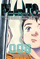 Pluto: Urasawa X Tezuka 08