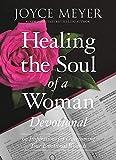 Women Devotional
