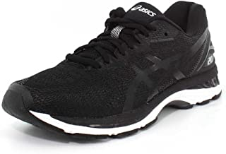 Mens Gel Nimbus 20 Trail Running Shoe