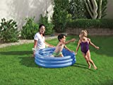 Zoom IMG-2 bestway piscina per bambini multicolore