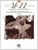 Solo Jazz Guitar: The Complete Chord Melody Method