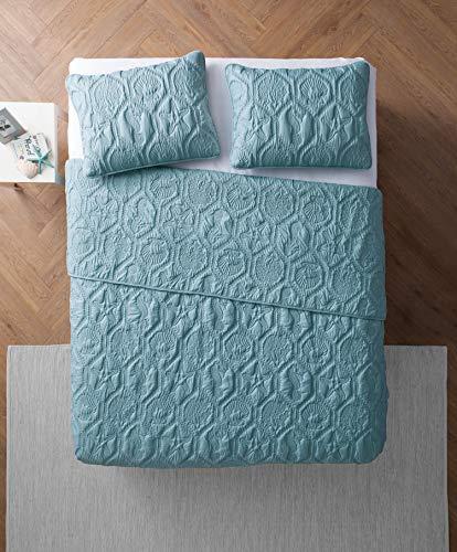 colcha juvenil cama 90 de la marca VCNY Home