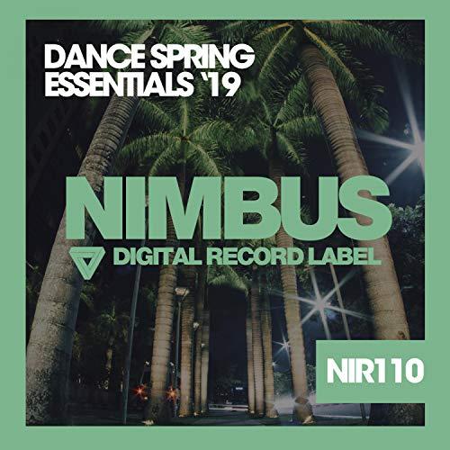Niko De Angelis (Original Mix)