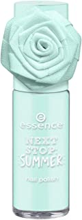 Essence Next Stop Summer Nail Polish - 01 Fun Is Where You Are