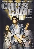 Chess Game [DVD]
