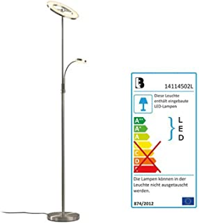 Amazon.es: livarno lux led
