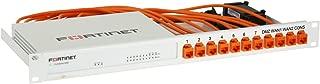 Rackmount.IT   RM-FR-T10   Rack Mount Kit for FortiGate 60E / 61E RM-FR-T10