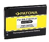 Batería EB425161LU | EB-F1M7FLU para Samsung Galaxy Ace 2 GT-i8160 / GT-i8160P | Galaxy S3 mini...