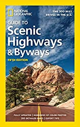scenic highways and byways book