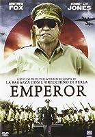 Emperor [Import anglais]