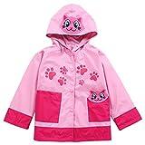 Echinodon Schnee- & Regenbekleidung für Mädchen