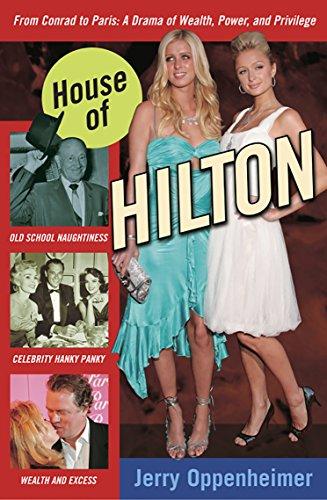 The hiltons pdf free download windows 10