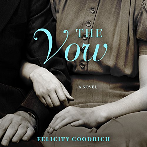 The Vow Titelbild