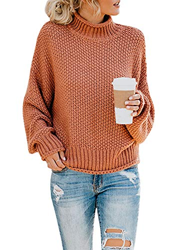 Women's Fall Sweater