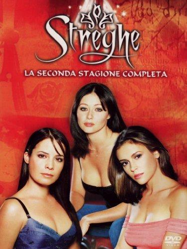StregheStagione02