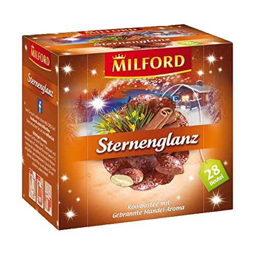 Milford Sternenglanz 1er Pack