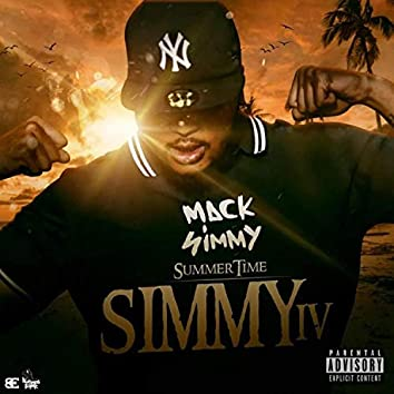 Summertime Simmy 4