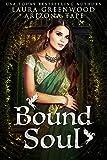 Bound Soul (Dragon Soul Book 1) (English Edition)