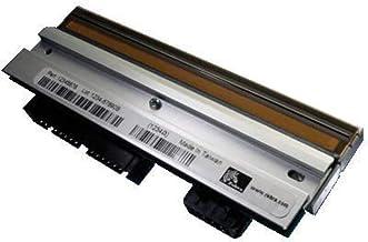 Amazing Lamps SATO GH000741A Compatible Printhead for Sato BY