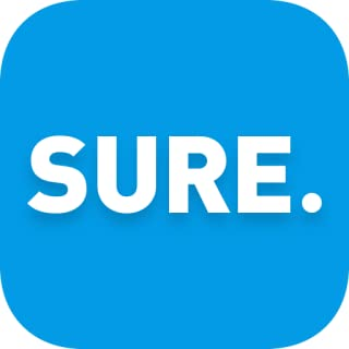 Sure - Insurance On-Demand