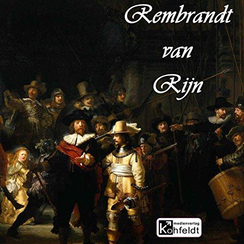 Rembrandt van Rijn Titelbild