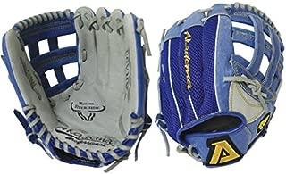 Akadema ARA-93 Manny Ramirez Series 11.0 Inch Youth Baseball Glove