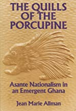 porcupine quills for sale