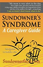 Image of Sundowners Syndrome: A. Brand catalog list of iSight Technologies Inc.