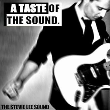 A Taste of the Sound