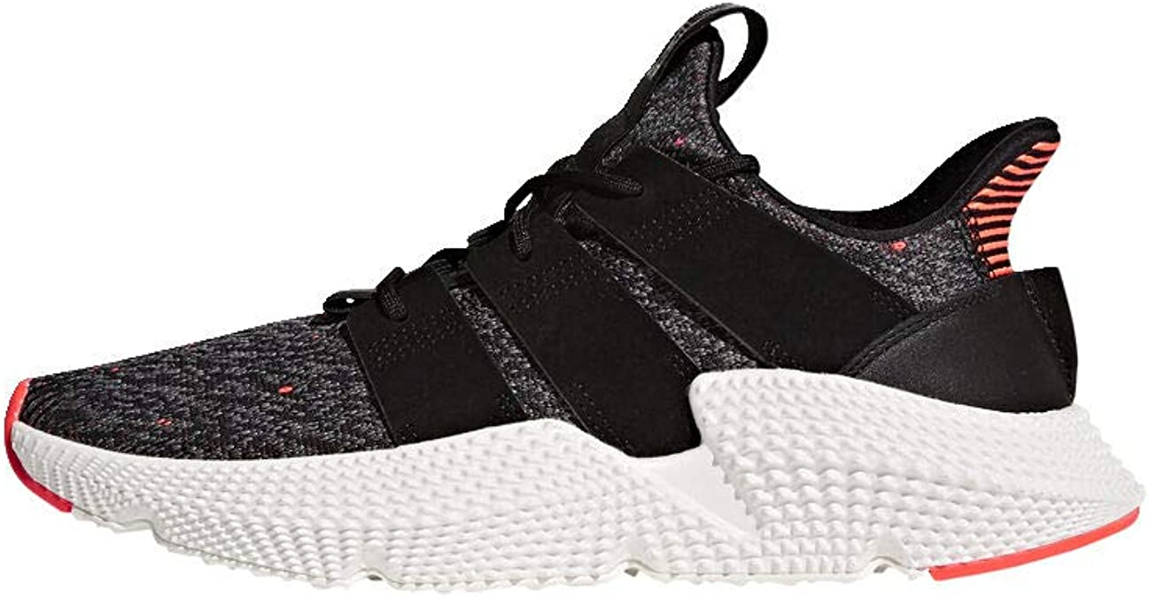 adidas Prophere, Sneakers Basses Homme