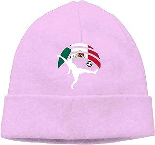 7dd45a6e3 Amazon.com: mexico bandana - Skullies & Beanies / Hats & Caps ...