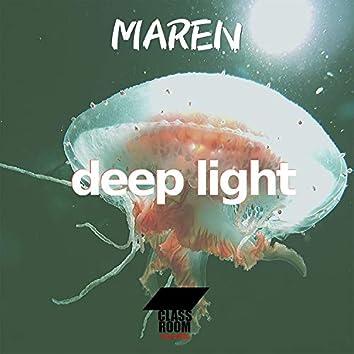 Deep Light